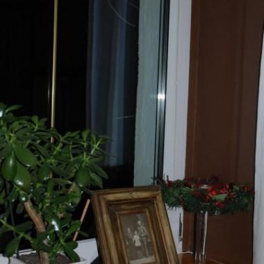 nowości w moim salonie:)