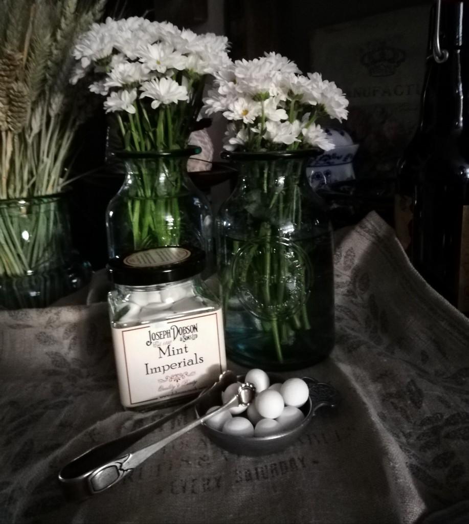 Kuchnia, Dla tuli i wszystkich miłośników fidrygałków