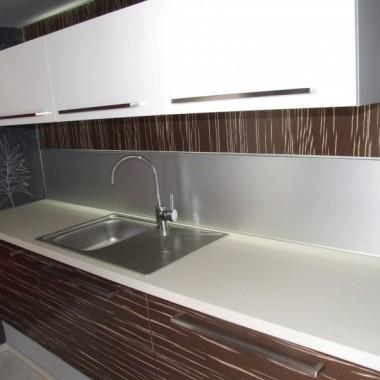 kawałek naszego salonu www.kuchniepro.pl