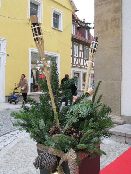 Pozostałe, c.d. Święta w Skandynawii