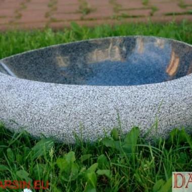 owalne umywalki kamienne, owalne umywalki z kamienia, owalna umywalka z granitu, owalna umywalka granitowa, granitowe umywalki owalne, owal umywalka z kamienia, owal umywalka kamienna, granitowa umywalka owalna,