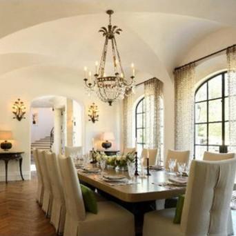 Dr. Dre kupuje dom  Toma Bradiego i Gisele Bundchena