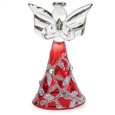 Aniołki Mdina Glass