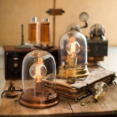 Lampy industrailne i nie tylko