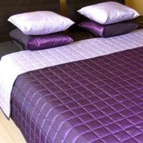 Sliczna sypialnia