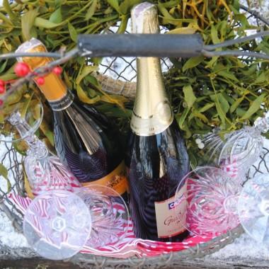No i toast konieczny :)..... jest słodki i wytrawny ,więc wybierajcie :)