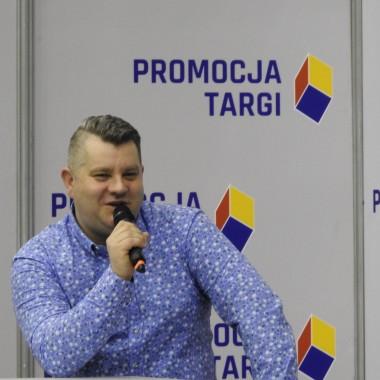 Artur Witkowski