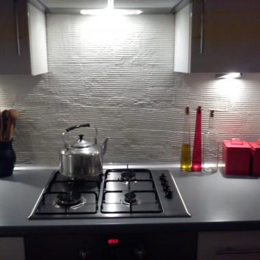 kuchnia po małych zmianach&#x3B;)