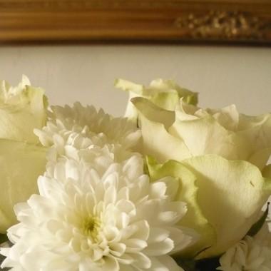 ...............i kwiaty w domu...............