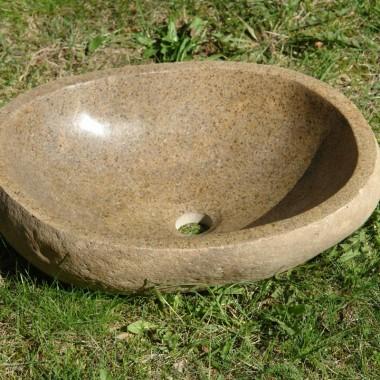 owalna umywalka kamienna, kamienne umywalki owalne, owalne umywalki z kamienia, owalna umywalka z River Stone, owalne umywalki z głaza, owalna umywalka z otoczaka, owalna umywalka z kamienia rzecznego, owalna umywalka z kamienia górskiego, kamień polny umywalka kamienna, River Stone umywalki, owal umywalka z kamienia górskiego