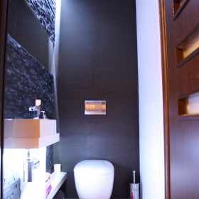 WC ubikacja 2 metry 2012