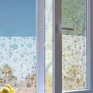 Dekoracje okienne, super wystrój okien.