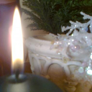 I już Święta:)