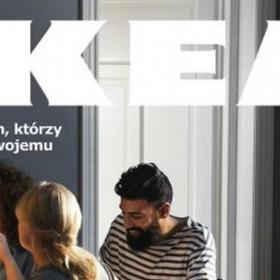 """""""Spotkania Sąsiedzkie"""" z IKEA na start nowego katalogu"""