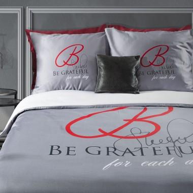 Sypialnia to pomieszczenie, w którym jak na dłoni zobaczymy dominujące cechy osobowościowe jej właściciela. Pomieszczenie, które spełnia funkcję schronienia i spa w jednym. Idealnie urządzona, pozwala na zregenerowanie sił przed kolejnym dniem pełnym wyzwań.