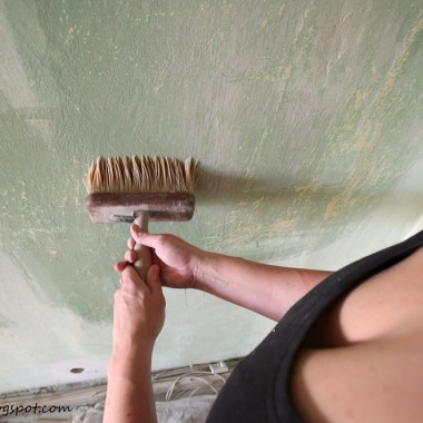 Kobiety nadal remontują