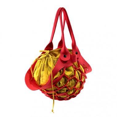 boogie bags