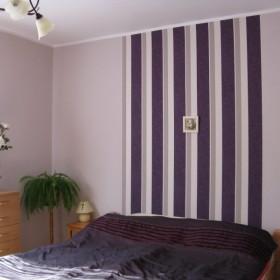 sypialnia rodziców według mojego pomysłu