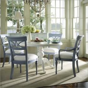 * cottage style - interiors *