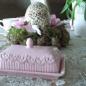 Zeszłoroczna Wielkanoc