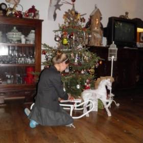 Święta 2011