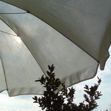 ..................i sezon balkonowy rozpoczęty...........