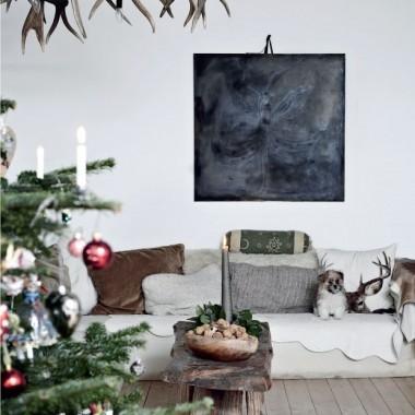 Kolejne Święta i kolejna galeria...