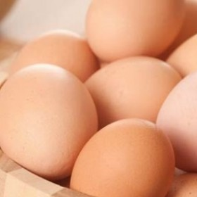 Co zrobić ze skorupkami po jajkach?