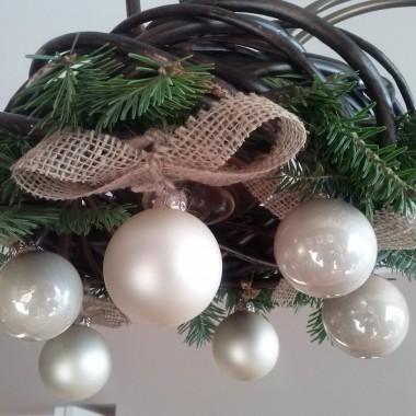 Święta Bożego Narodzenia-życzenia