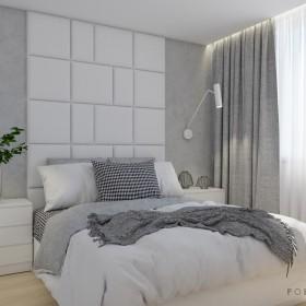 Sypialnia #1