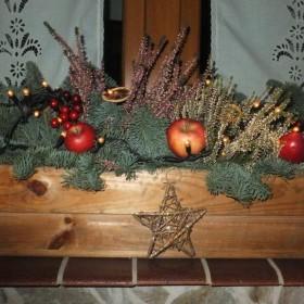 Święta Święta i po Świetach....