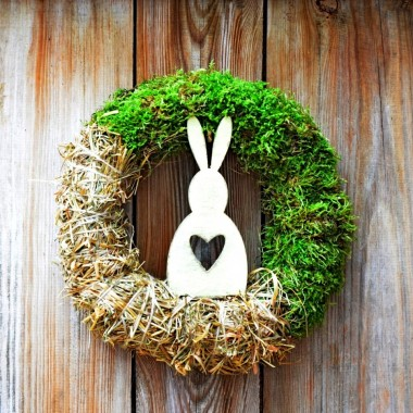 Wielkanocne inspiraje