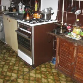 kuchenka moja kochana:*