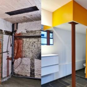 Jak zaplanować remont mieszkania krok po kroku?