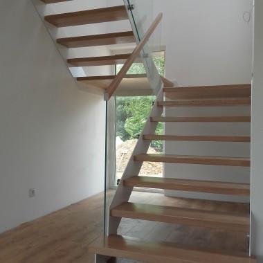 schody nowoczesne.LEGAR-schody