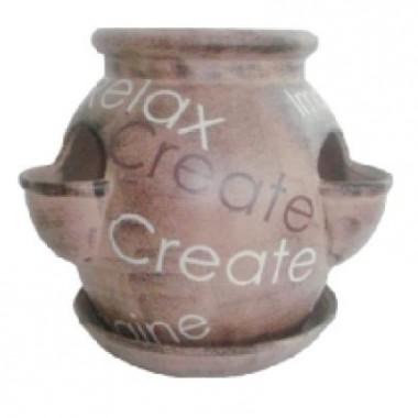 ...allegro....ceramika