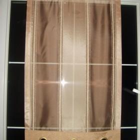 dekoracje panelowe,roletki,ekrany,wachlarze
