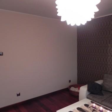 Pomocy!!!! Co na ta ścianę???
