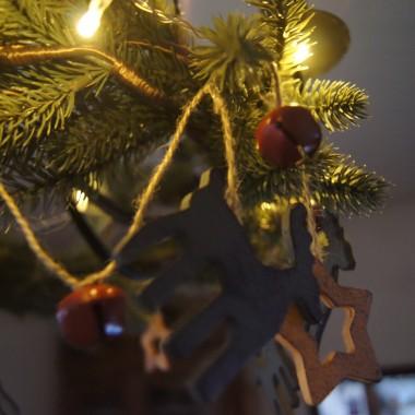 Powoli świątecznie