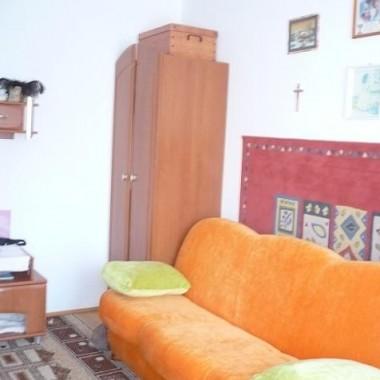 Mój stary pokój