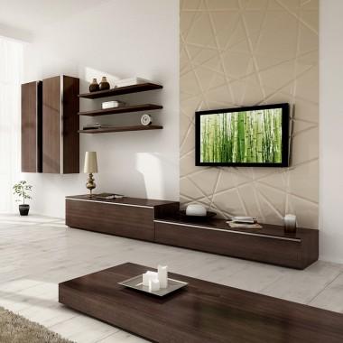 PANELE TV I KOMODY