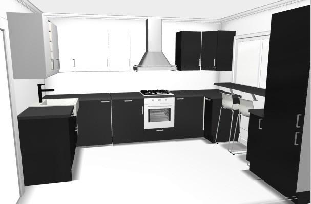 Pozostałe, kuchnia - kuchnia 1