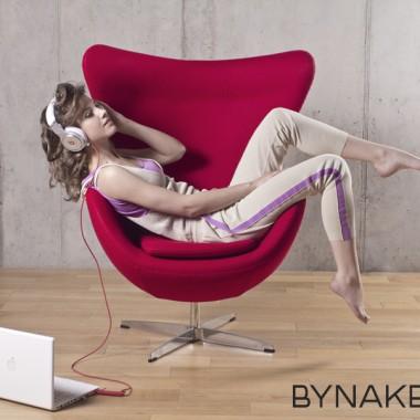 Bynaked.pl podsumowuje pierwsze trzy miesiące działalności