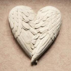 Uwierz w Anioła