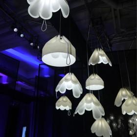 LAMPY od polskich projektantów