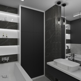Łazienka #1