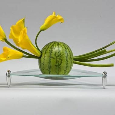 Gildia kwiatowa