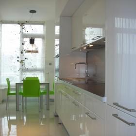 Kuchnia fotografa