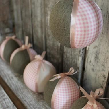Moje mało świąteczne bombki &#x3B;)www.picassa-design.blogspot.com