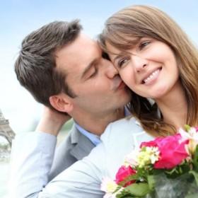Susząc kwiaty od ukochanego uważaj, żeby nie ususzyć jego miłości!